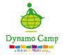 Dynamo-Camp